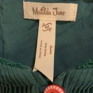 Matilda Jane Dresses - Matilda Jane